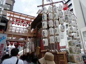 2017祇園祭4.jpg